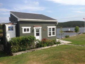 cottage 012