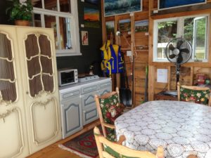 cottage 025