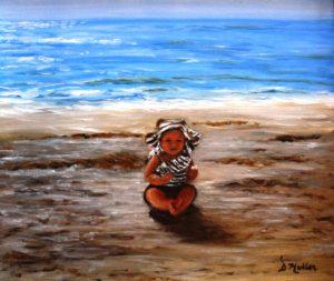 Sanible island, florida, beach, water, ocean
